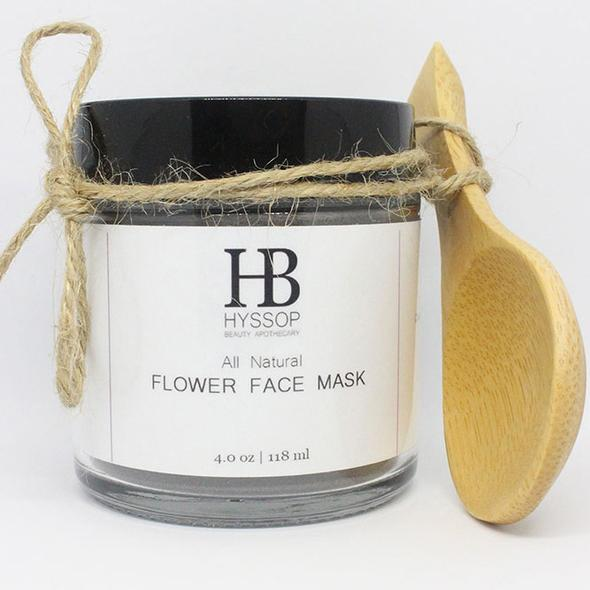 Product-Flower-Face-Mask_590x.jpg