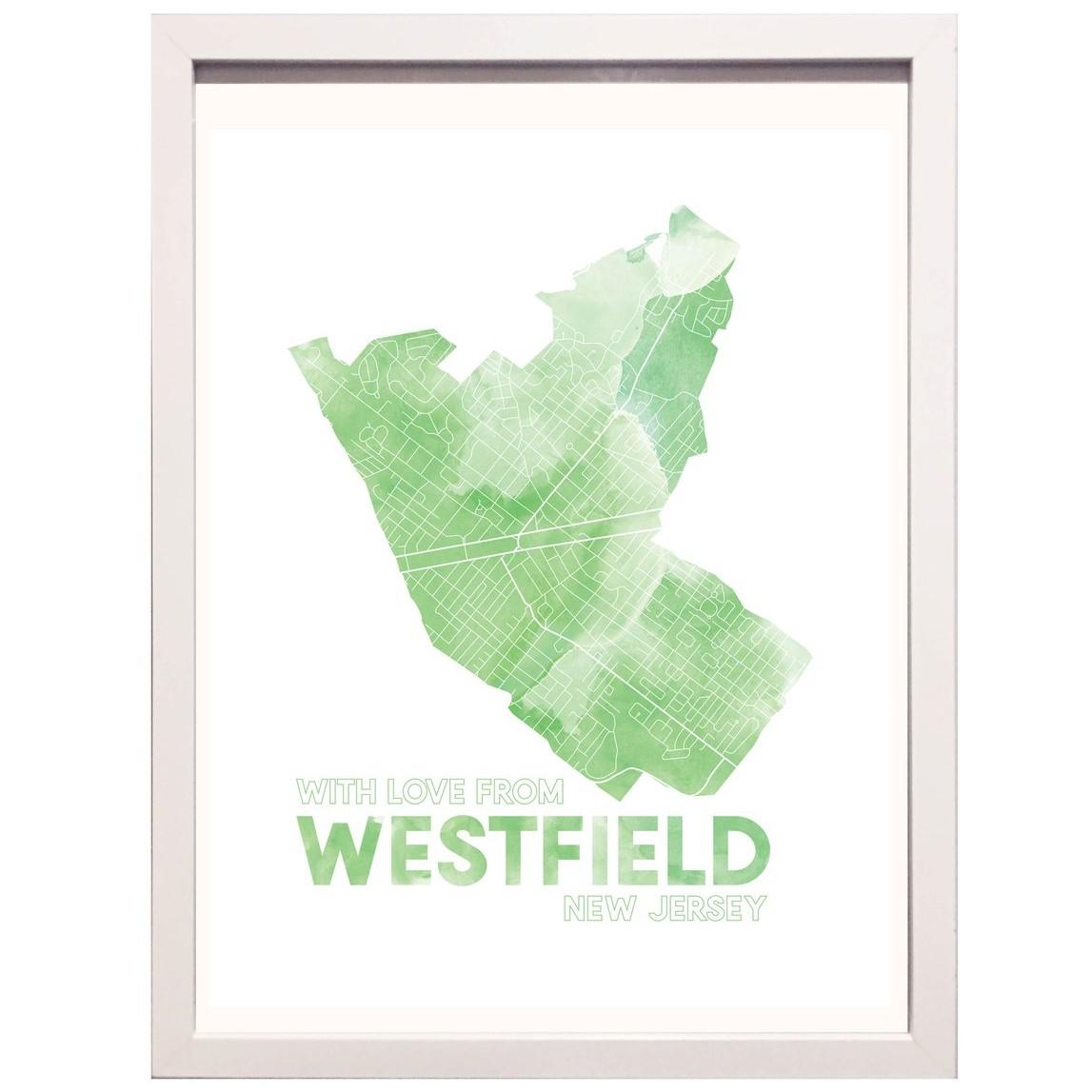 Westfield+Art+Print.jpg