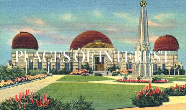 Cover Photo - Places of Interest.jpg