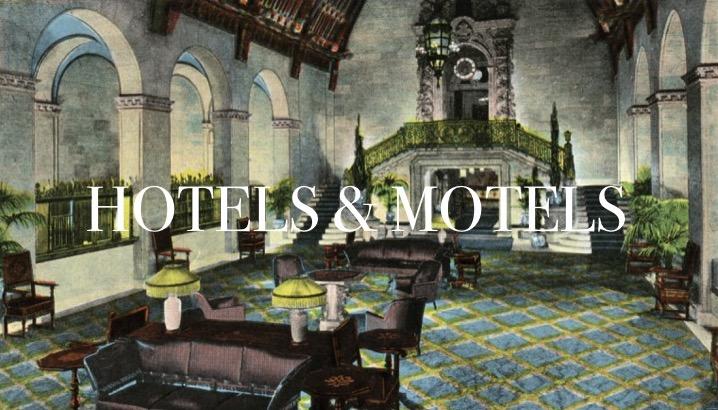 Cover Photo - Hotels & Motels.jpg