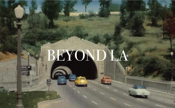 Cover Photo - Beyond LA.jpg