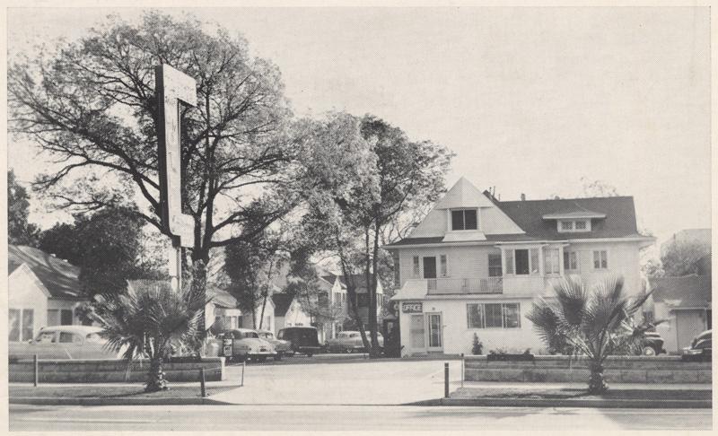 Photo via  California State Library  (c. 1940s)