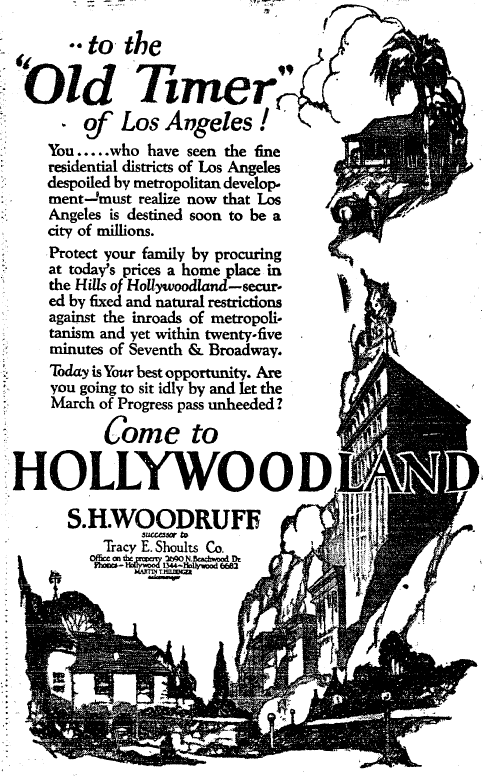 Los Angeles Times  (1924)