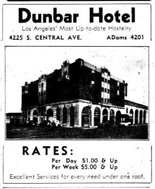 California Eagle  (Aug. 4, 1938).
