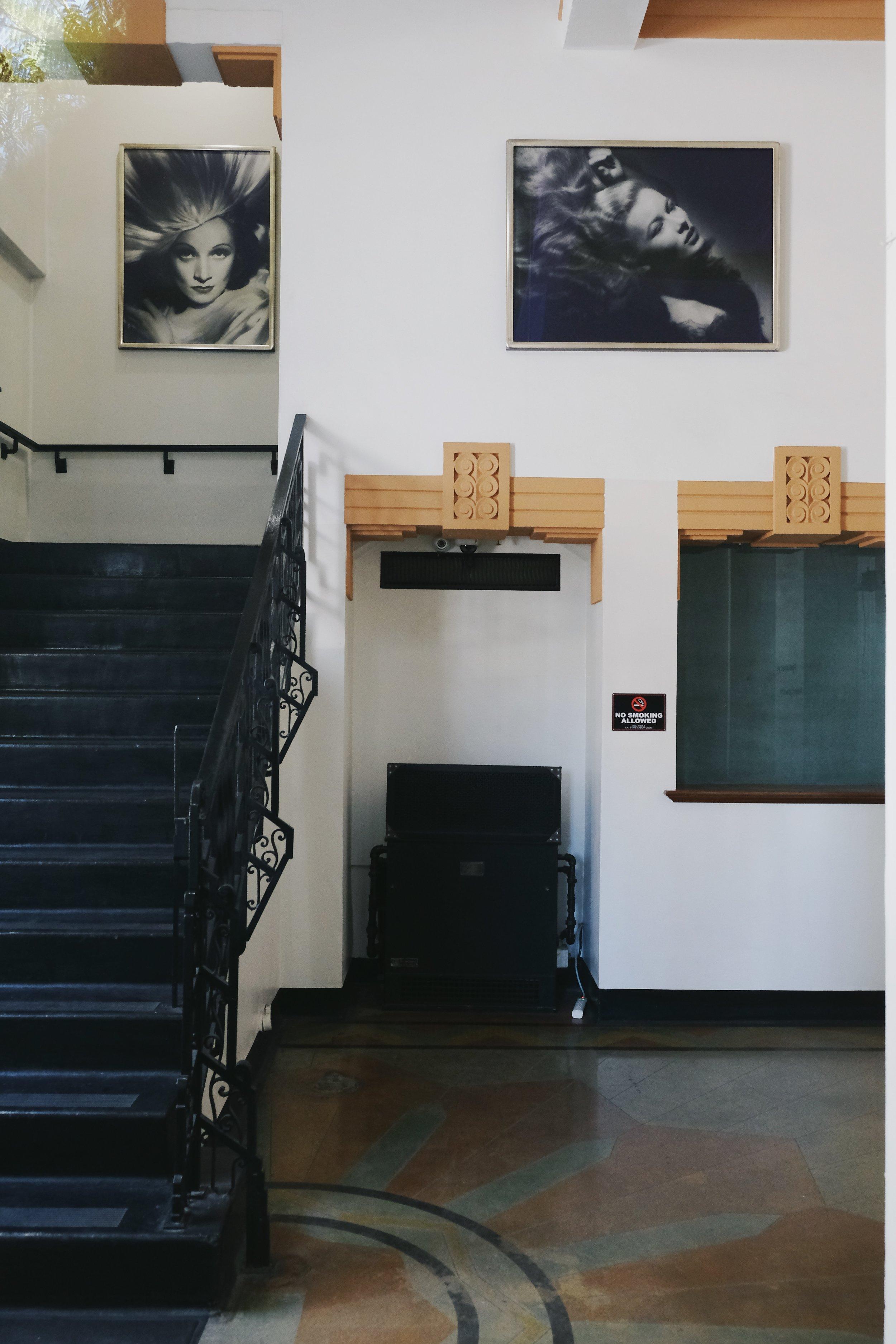 Howard-Hughes-HQ-7000-Romaine-2019-10
