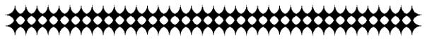 Divider - Stars 1.PNG