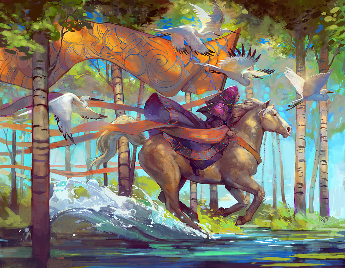 horseandbanner4web.jpg