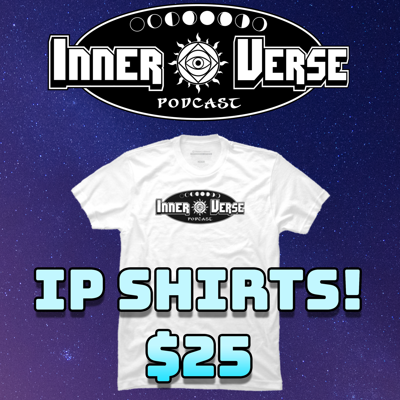 ip-shirts.jpg