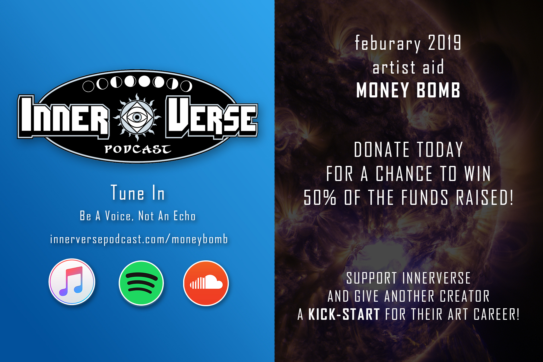 money-bomb.jpg