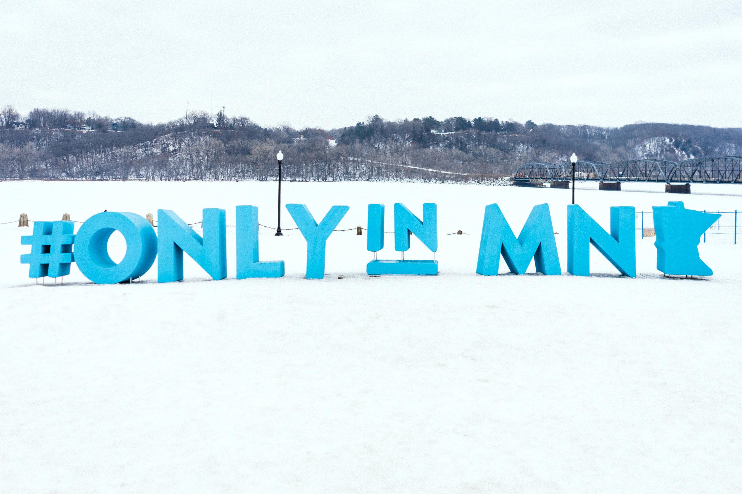 onlyinmn-2.jpg