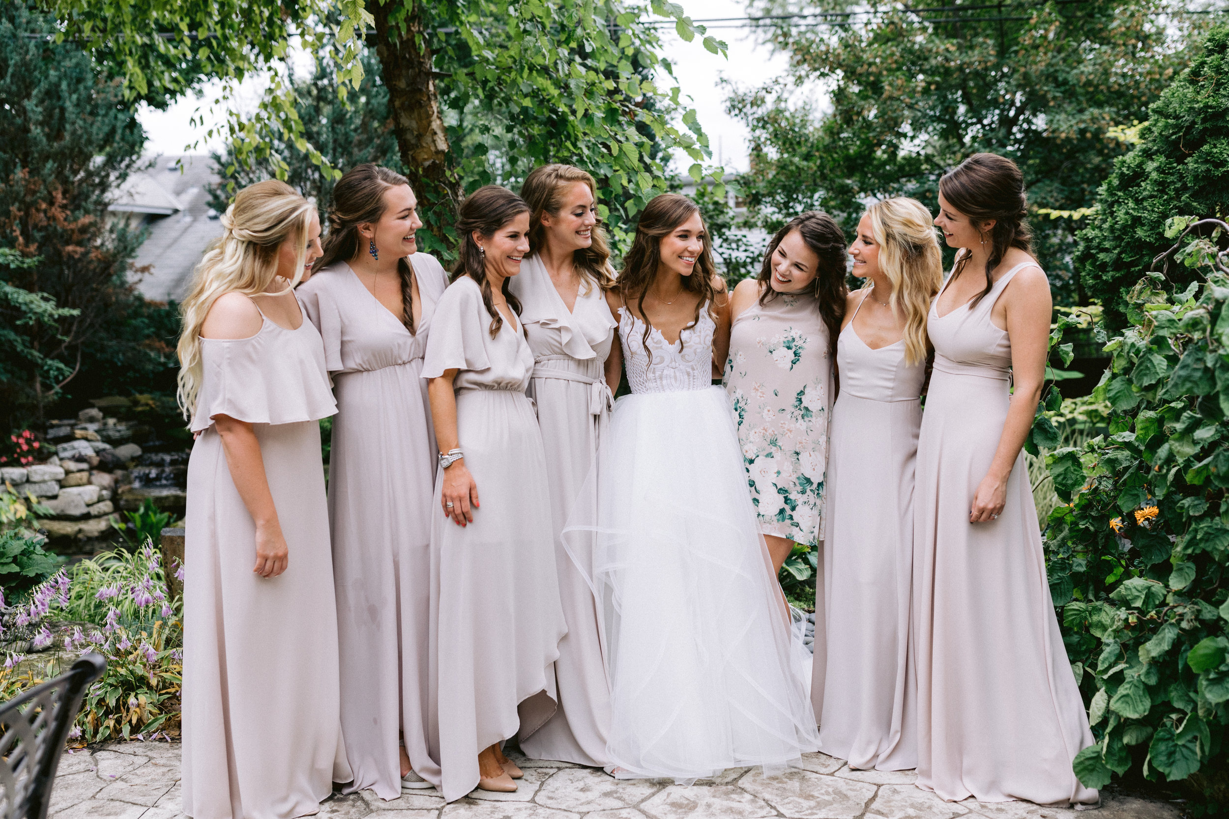 solarartsbychowgirlswedding-2.jpg