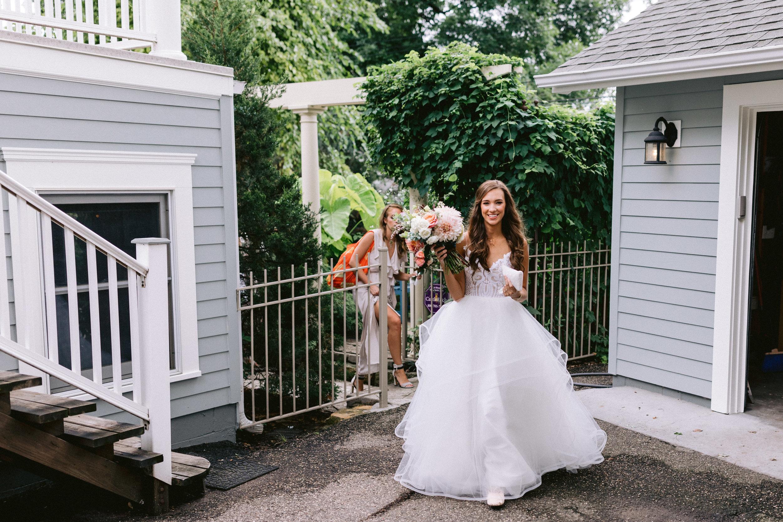 solarartsbychowgirlswedding-3.jpg