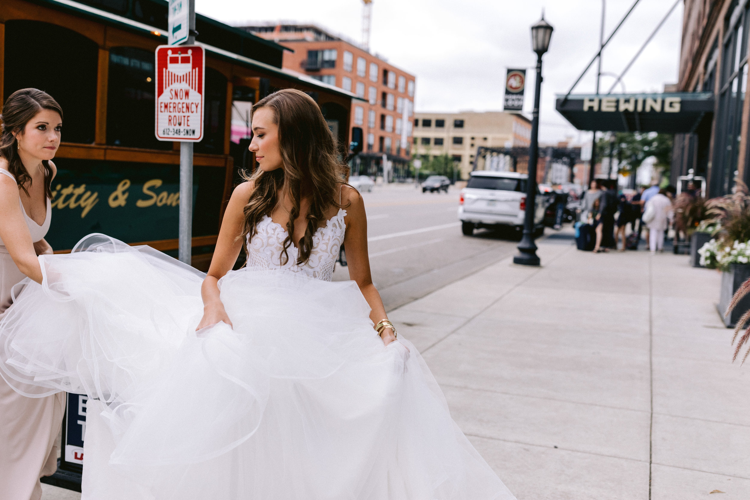 solarartsbychowgirlswedding-5.jpg