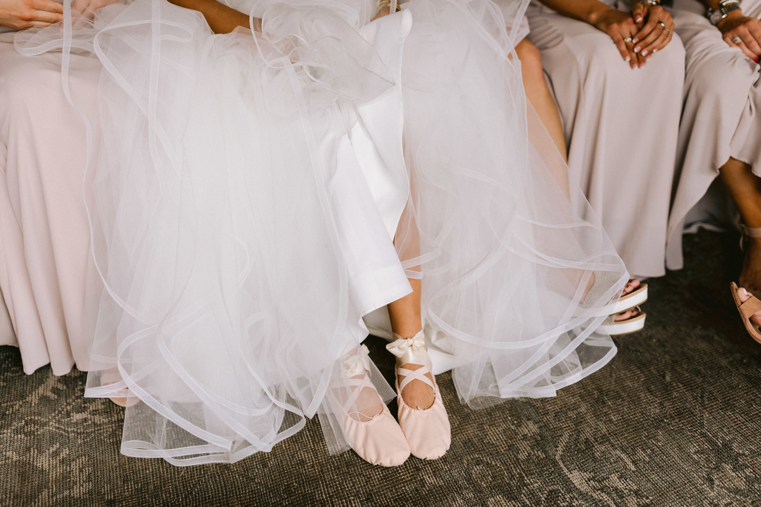 solarartsbychowgirlswedding-11.jpg