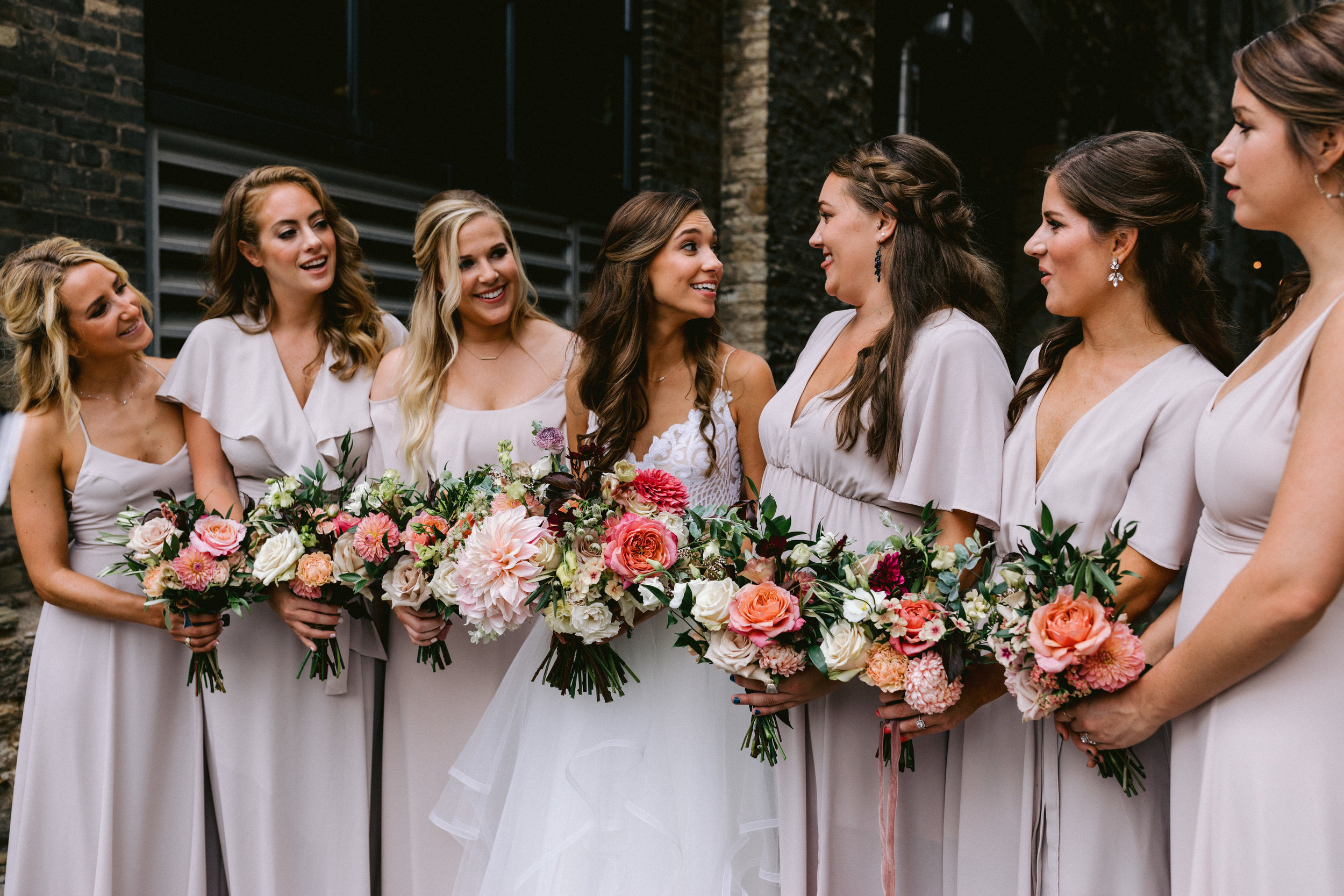 solarartsbychowgirlswedding-24.jpg
