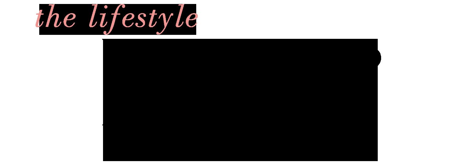 lifestyleblog.png