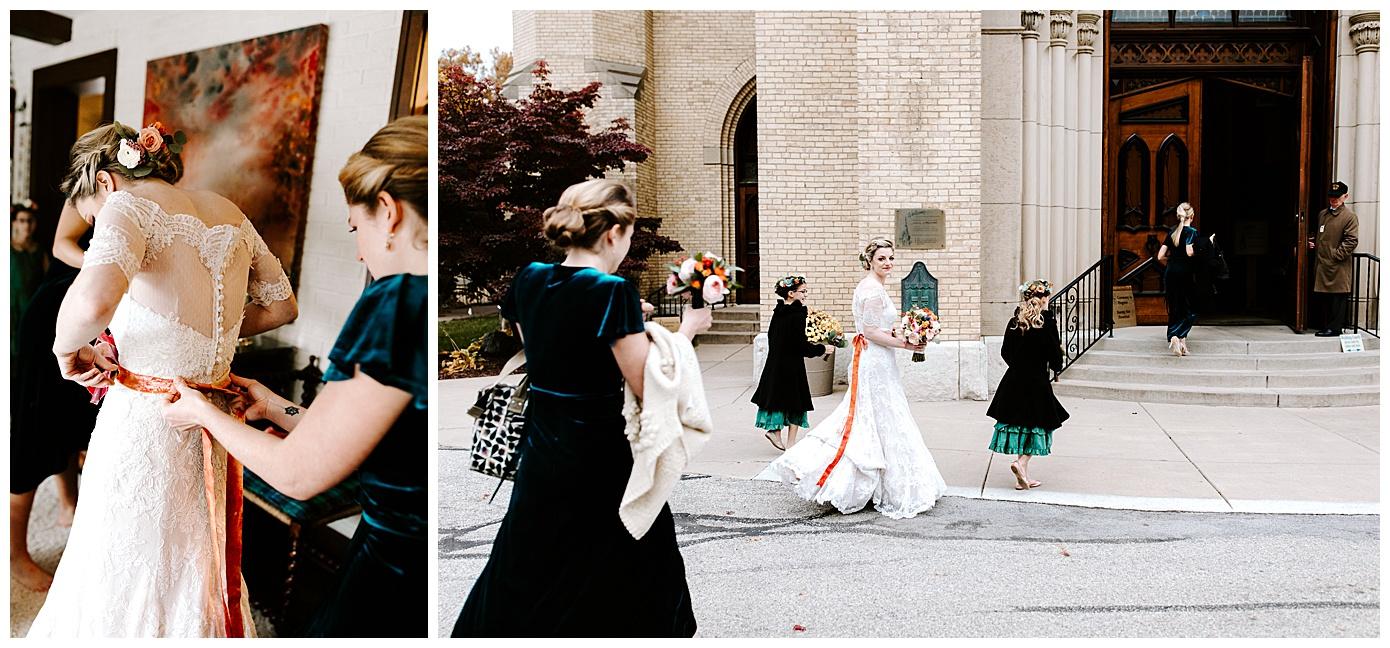 WeddingNotreDameBasilicaoftheSacredHeartKellyRussoPhoto_0106.jpg