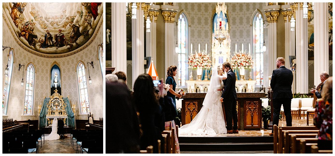 WeddingNotreDameBasilicaoftheSacredHeartKellyRussoPhoto_0123.jpg