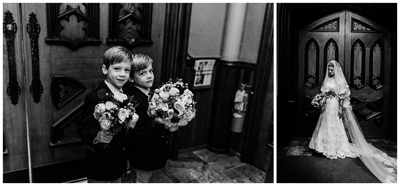 WeddingNotreDameBasilicaoftheSacredHeartKellyRussoPhoto_0124.jpg