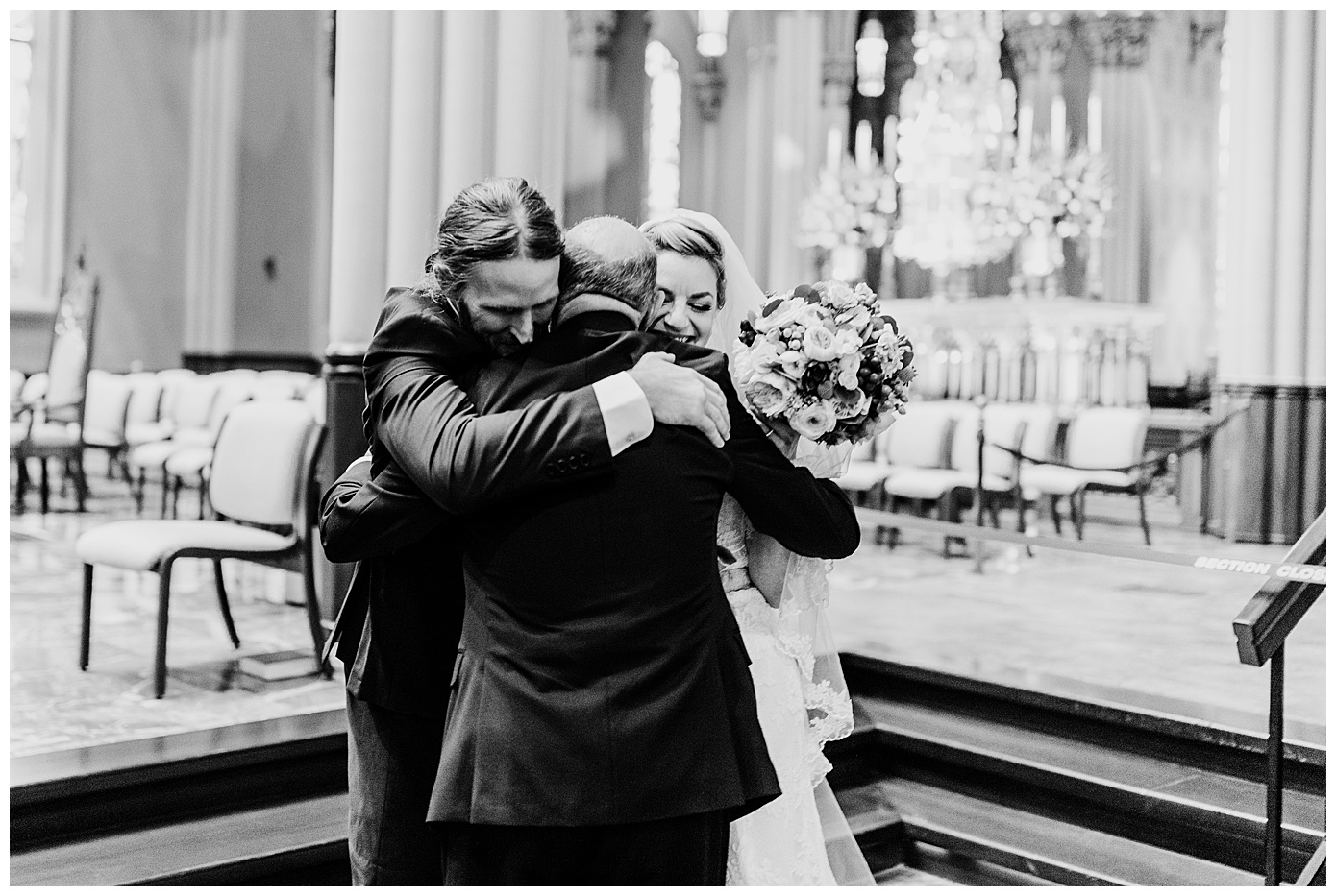 WeddingNotreDameBasilicaoftheSacredHeartKellyRussoPhoto_0131.jpg