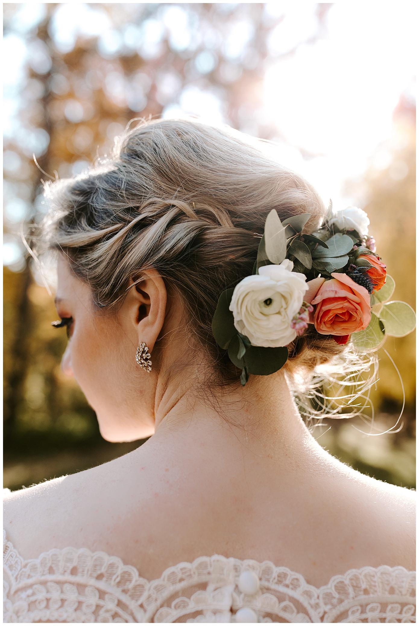 WeddingNotreDameBasilicaoftheSacredHeartKellyRussoPhoto_0139.jpg