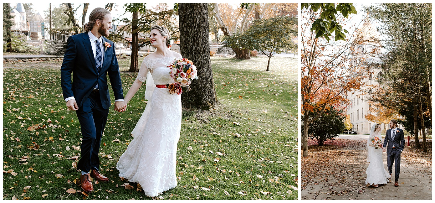 WeddingNotreDameBasilicaoftheSacredHeartKellyRussoPhoto_0141.jpg