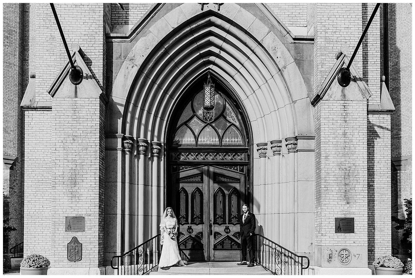 WeddingNotreDameBasilicaoftheSacredHeartKellyRussoPhoto_0142.jpg