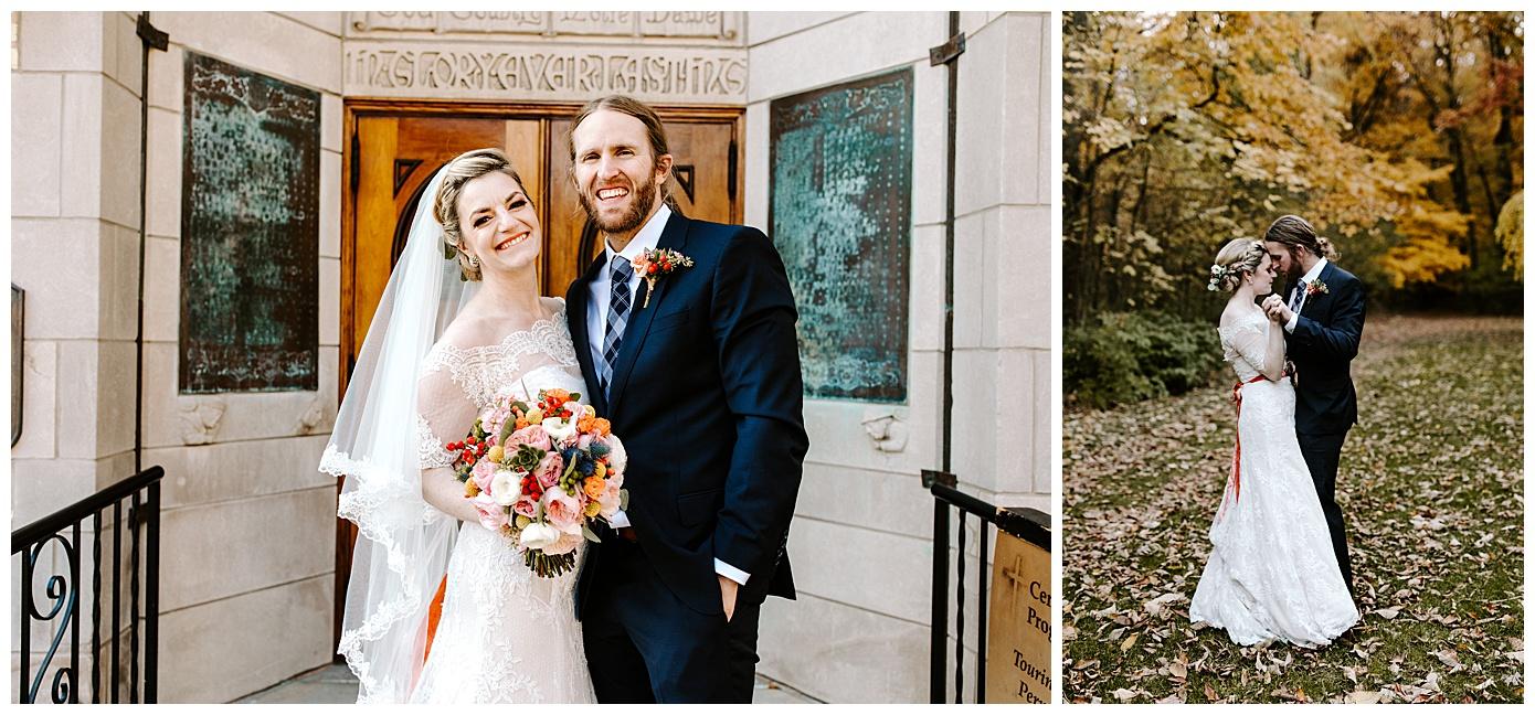 WeddingNotreDameBasilicaoftheSacredHeartKellyRussoPhoto_0146.jpg