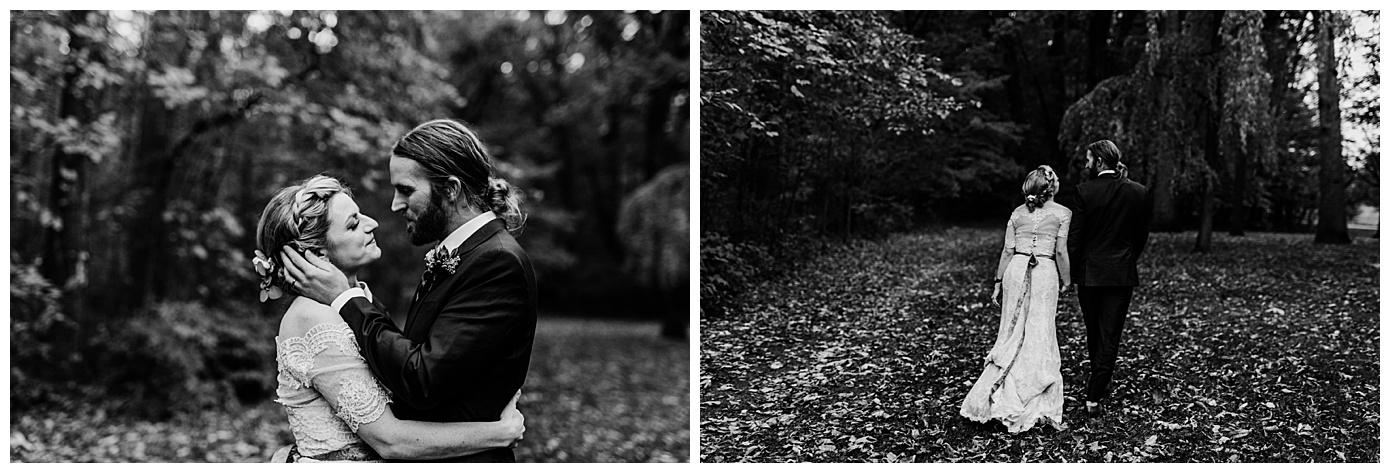 WeddingNotreDameBasilicaoftheSacredHeartKellyRussoPhoto_0147.jpg