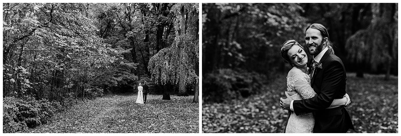 WeddingNotreDameBasilicaoftheSacredHeartKellyRussoPhoto_0148.jpg