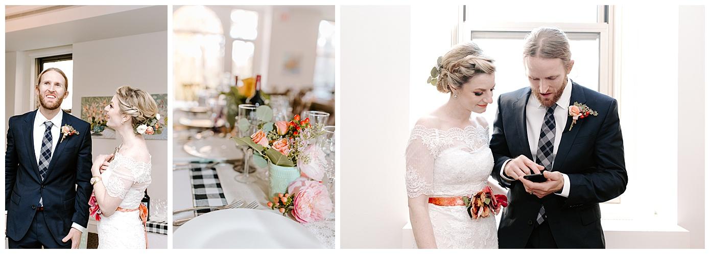 WeddingNotreDameBasilicaoftheSacredHeartKellyRussoPhoto_0157.jpg