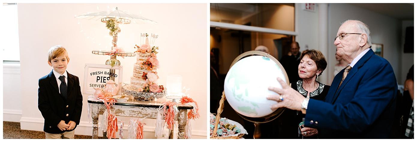 WeddingNotreDameBasilicaoftheSacredHeartKellyRussoPhoto_0159.jpg