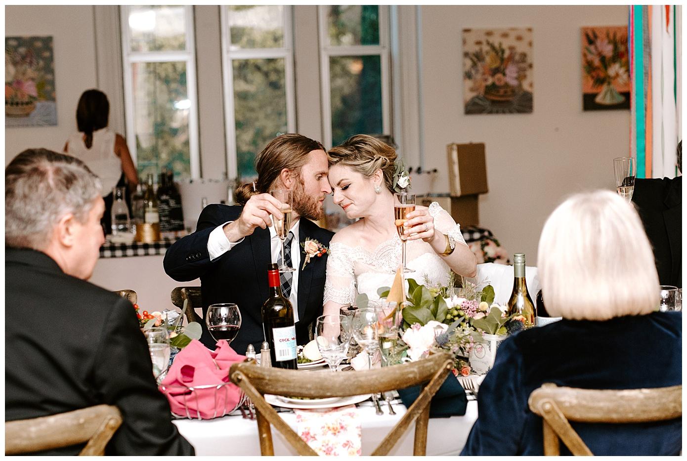 WeddingNotreDameBasilicaoftheSacredHeartKellyRussoPhoto_0161.jpg