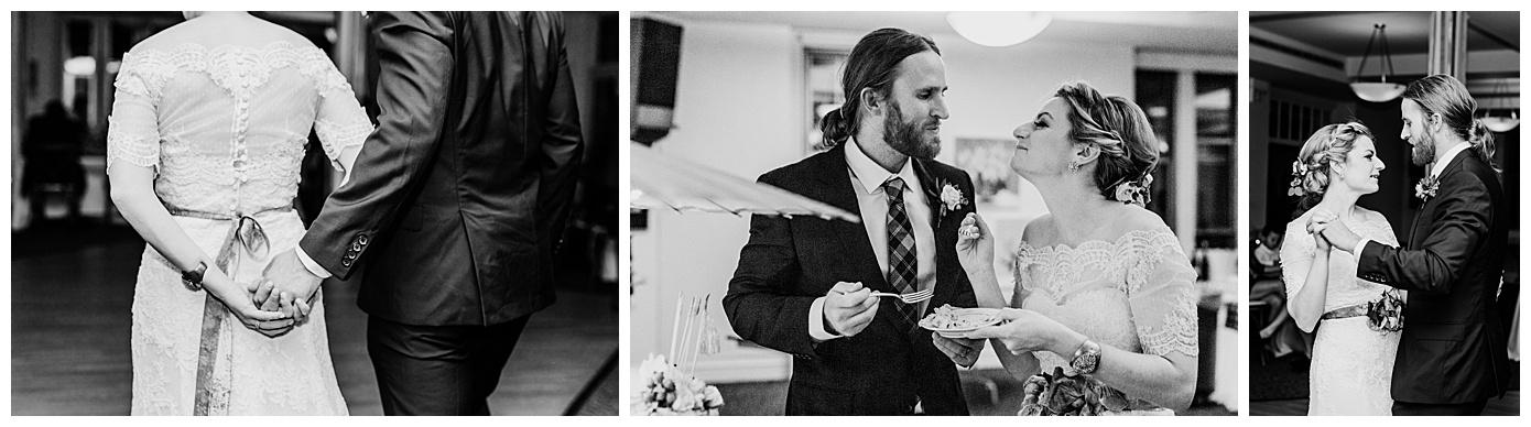 WeddingNotreDameBasilicaoftheSacredHeartKellyRussoPhoto_0163.jpg