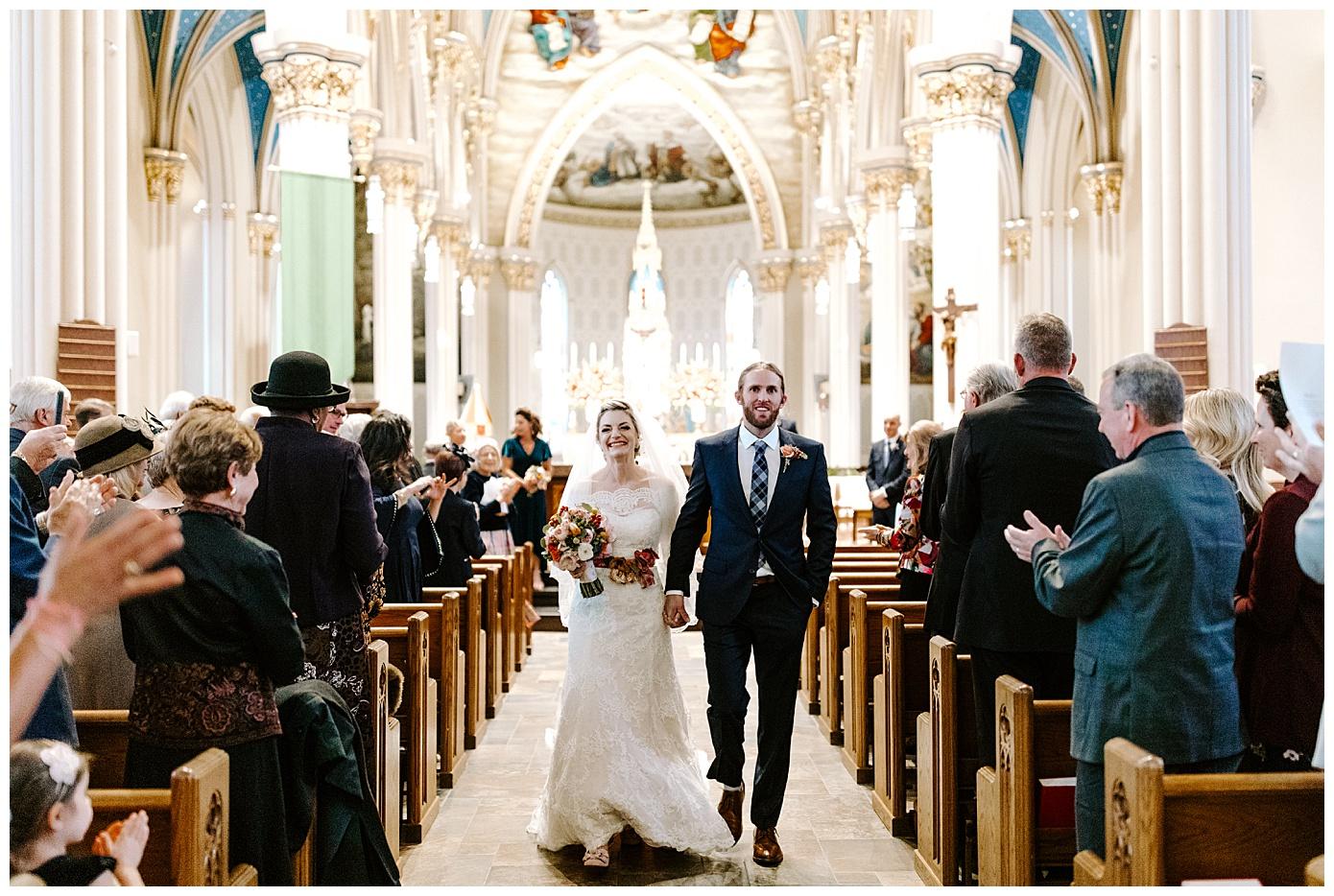 WeddingNotreDameBasilicaoftheSacredHeartKellyRussoPhoto_0130.jpg