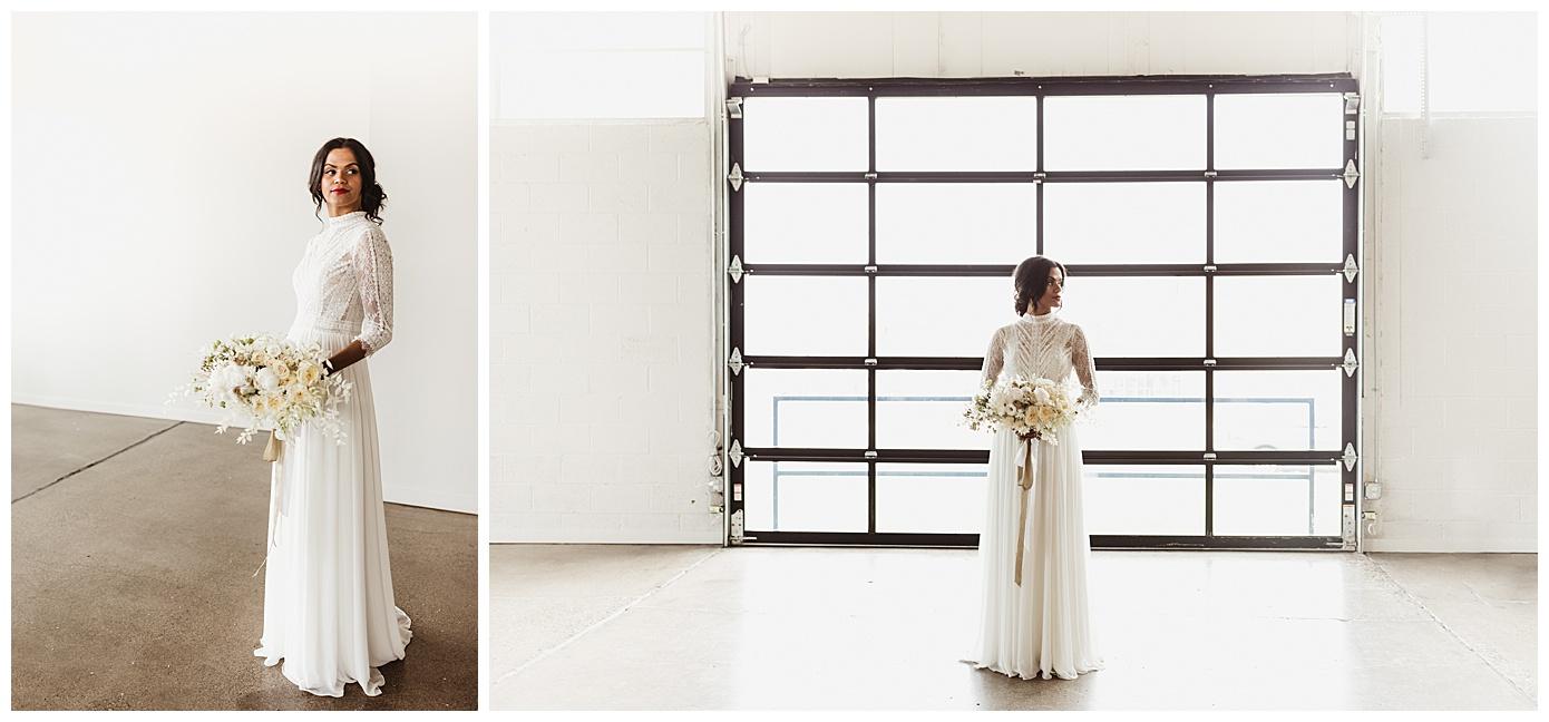 The+Holden+Room+Parallel+MinneapolisMNWeddingVenue kellyrussophoto_0192.jpg