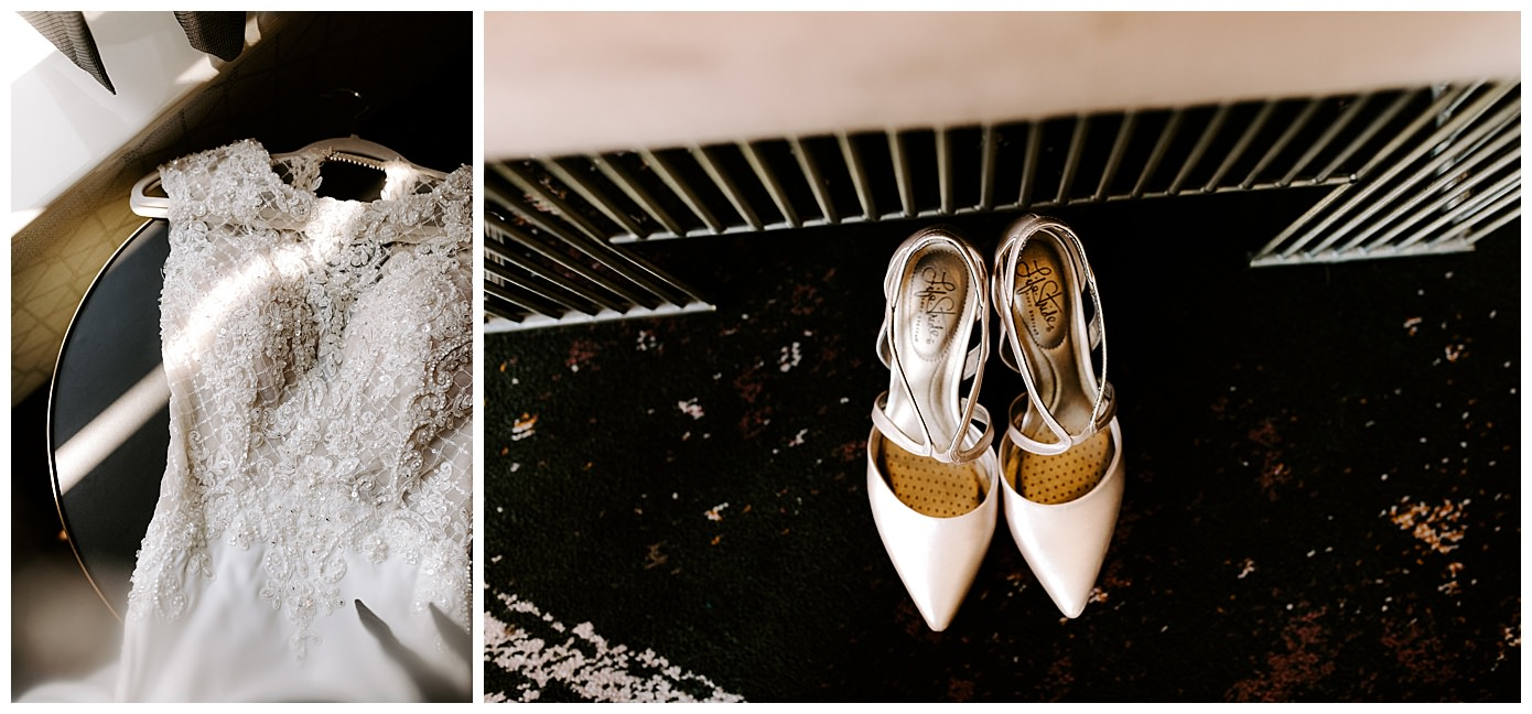 the renaissance minneapolis hotel the depot minneapolis mn wedding photographer_0206.jpg