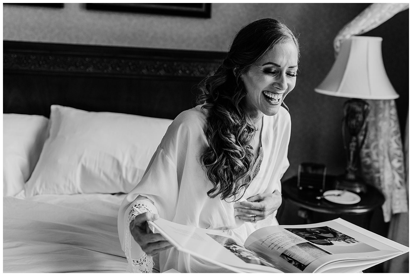 the renaissance minneapolis hotel the depot minneapolis mn wedding photographer_0211.jpg
