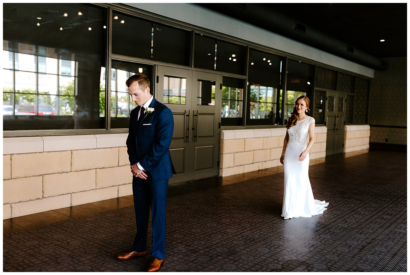 the renaissance minneapolis hotel the depot minneapolis mn wedding photographer_0214.jpg