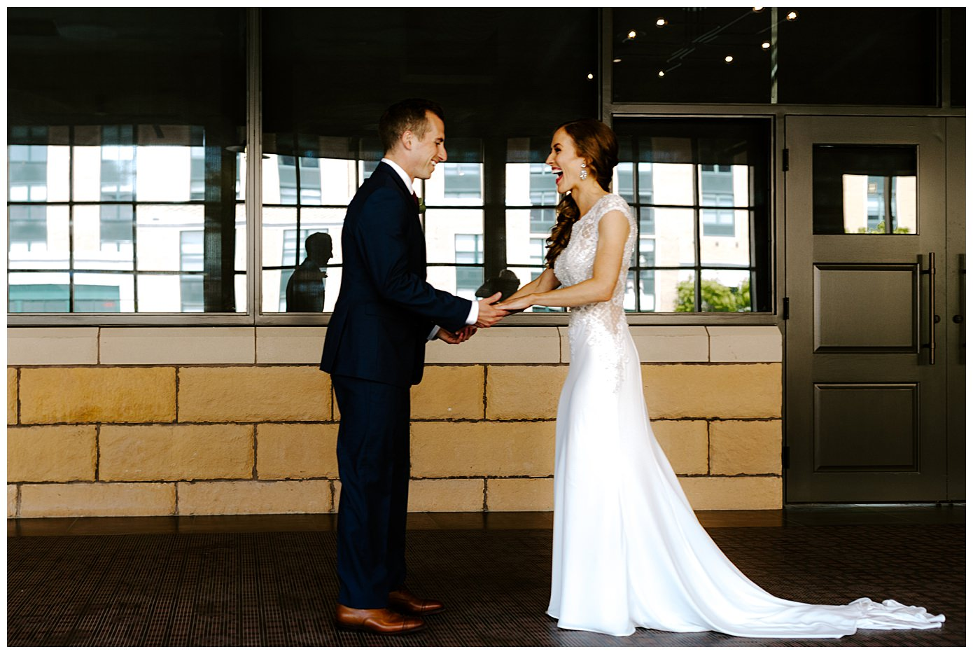 the renaissance minneapolis hotel the depot minneapolis mn wedding photographer_0215.jpg