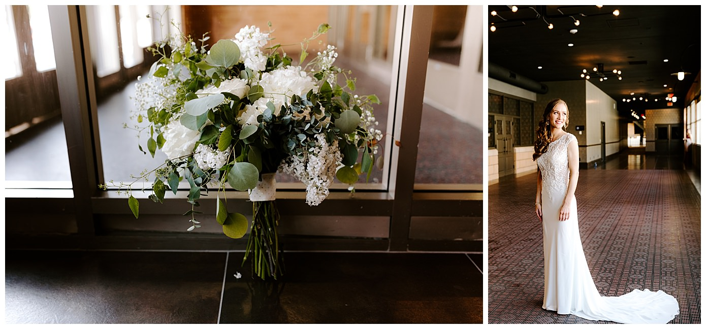 the renaissance minneapolis hotel the depot minneapolis mn wedding photographer_0218.jpg