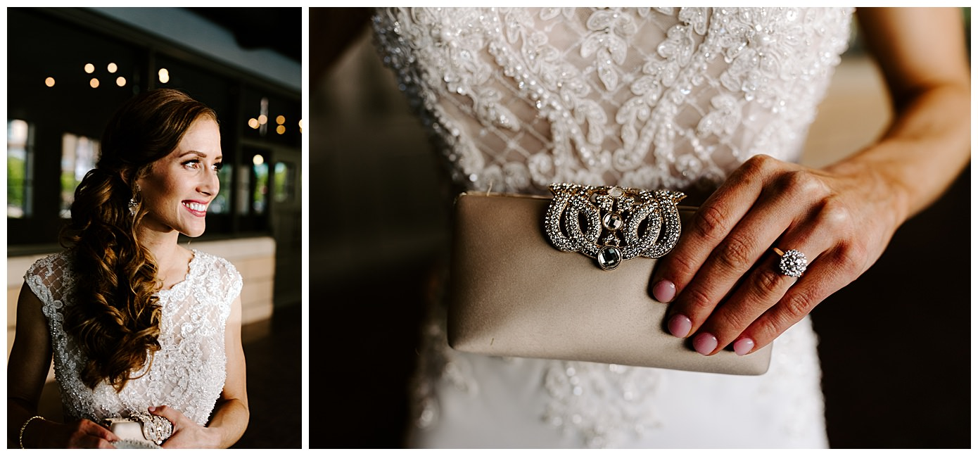 the renaissance minneapolis hotel the depot minneapolis mn wedding photographer_0220.jpg