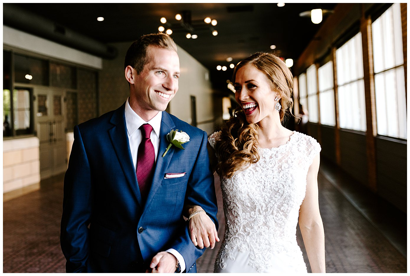 the renaissance minneapolis hotel the depot minneapolis mn wedding photographer_0221.jpg
