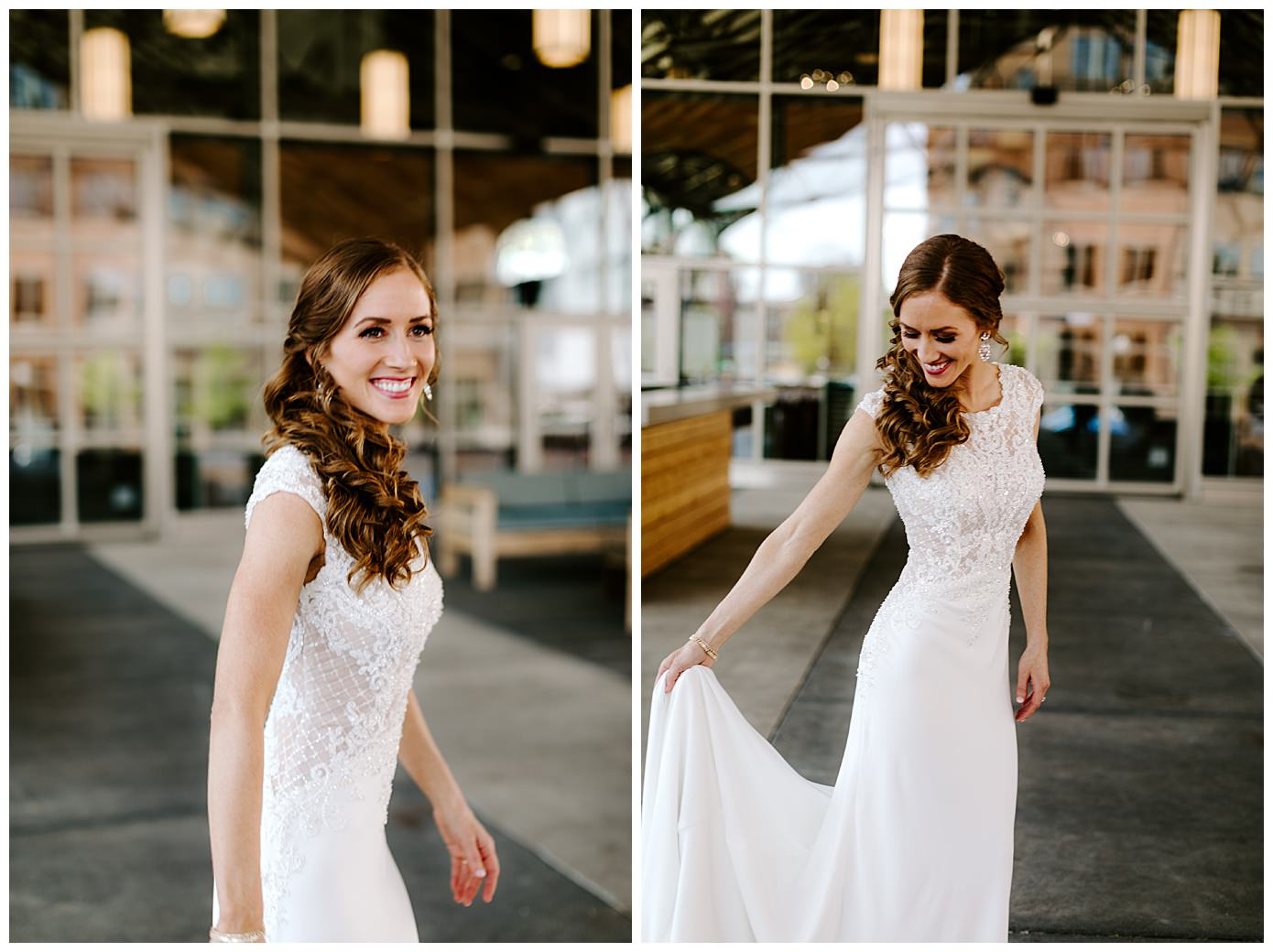 the renaissance minneapolis hotel the depot minneapolis mn wedding photographer_0224.jpg