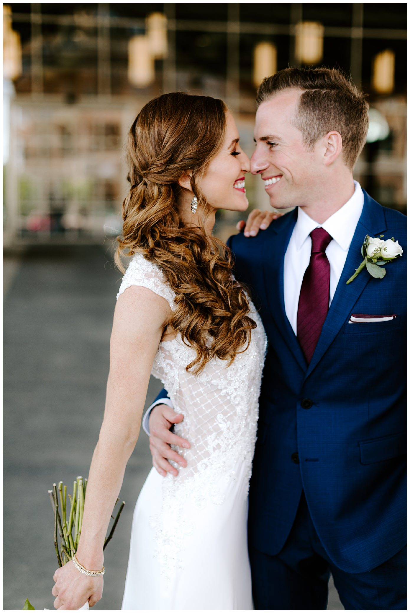 the renaissance minneapolis hotel the depot minneapolis mn wedding photographer_0225.jpg