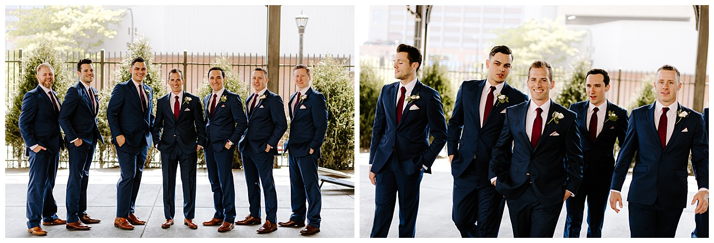 the renaissance minneapolis hotel the depot minneapolis mn wedding photographer_0228.jpg