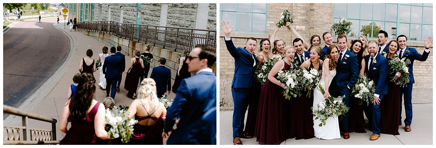 the renaissance minneapolis hotel the depot minneapolis mn wedding photographer_0230.jpg