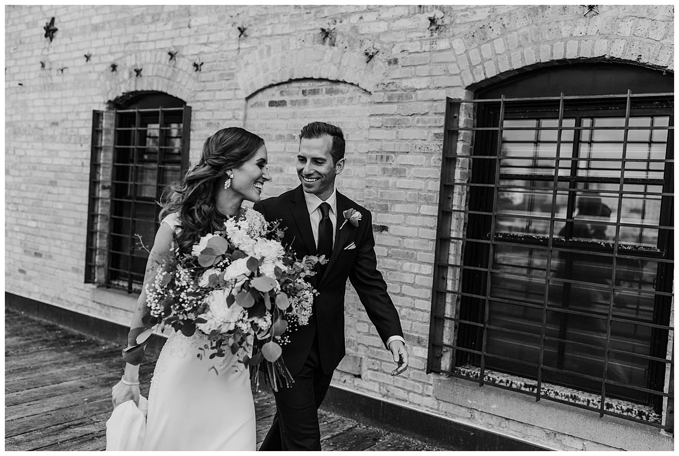 the renaissance minneapolis hotel the depot minneapolis mn wedding photographer_0232.jpg