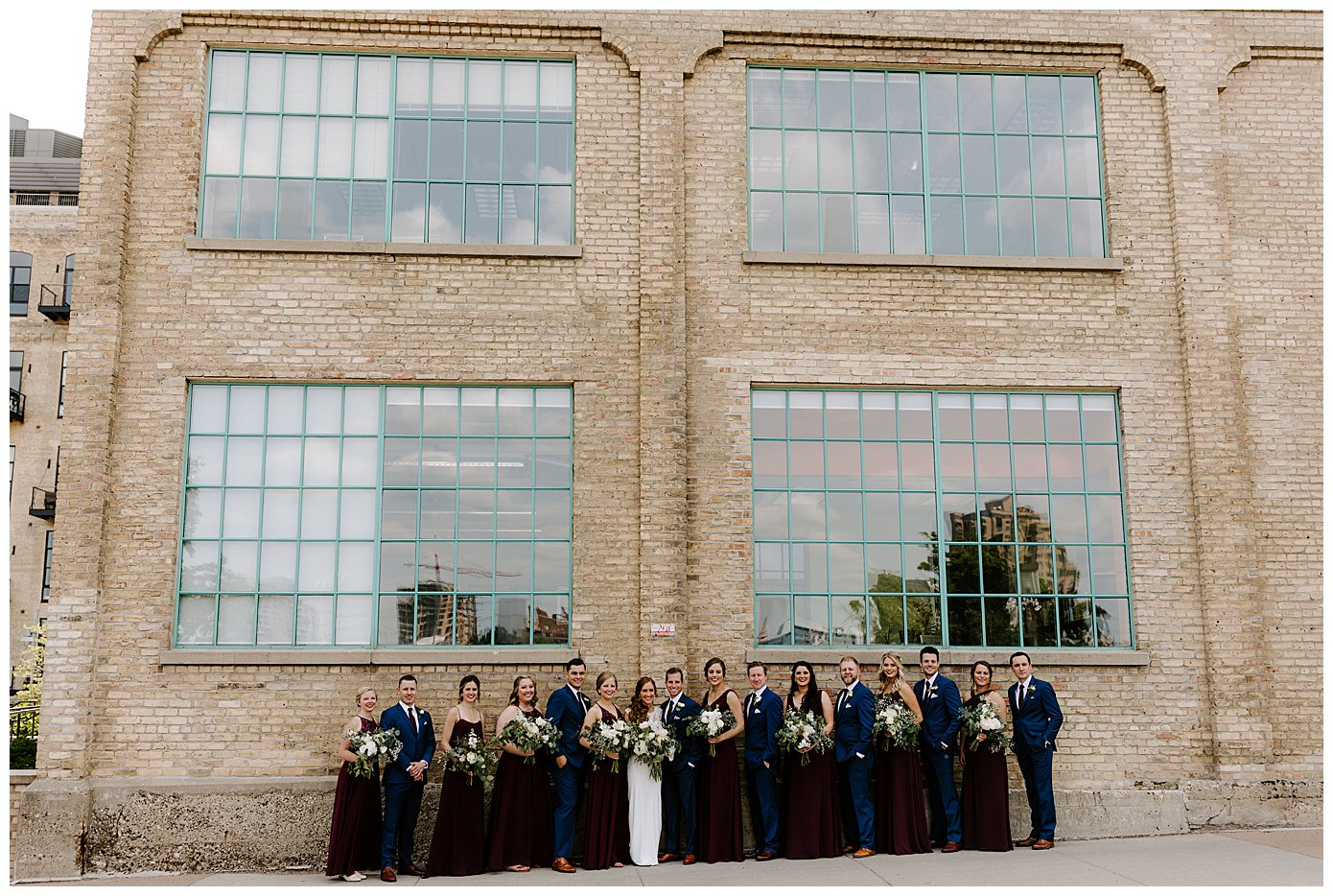 the renaissance minneapolis hotel the depot minneapolis mn wedding photographer_0231.jpg