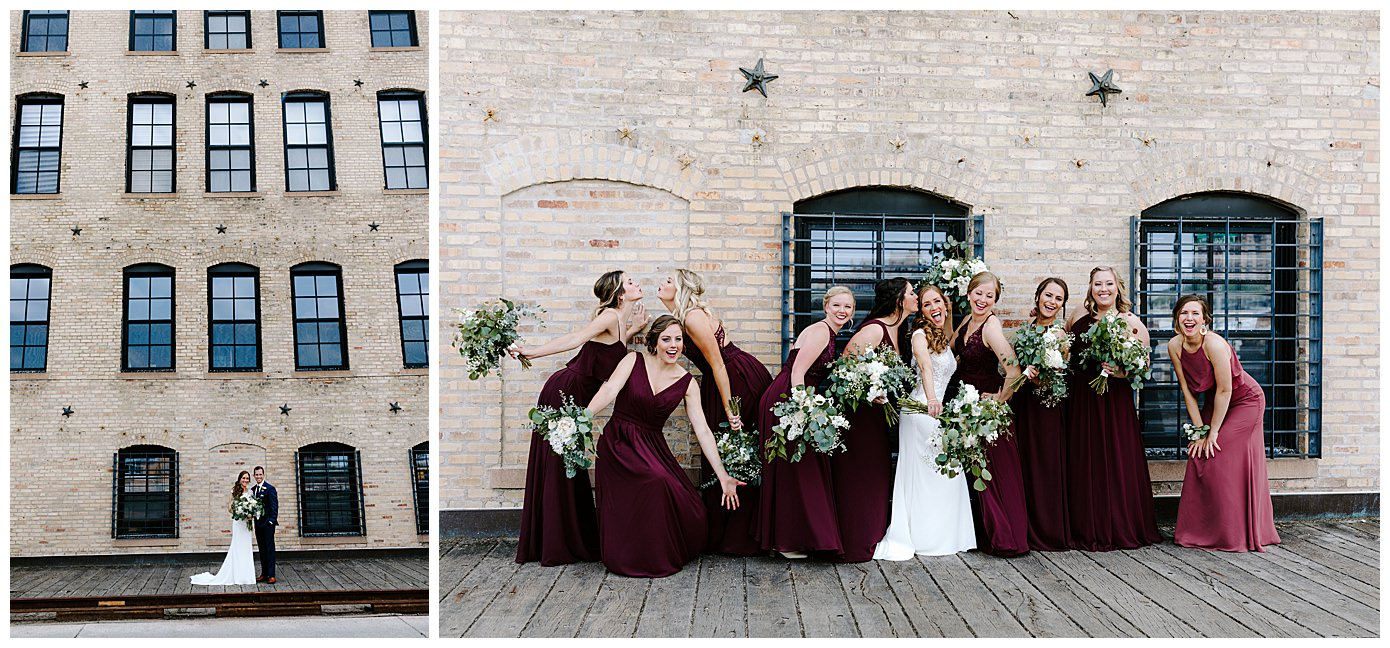 the renaissance minneapolis hotel the depot minneapolis mn wedding photographer_0233.jpg